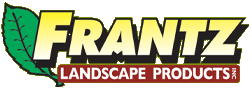 Frantz Landscape Products