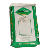 Fertilizer 50 lbs