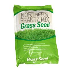 Grass Seed 3lbs