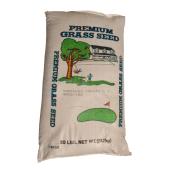 Grass Seed 50 lbs