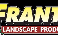 Frantz Landscape COVID-19 update