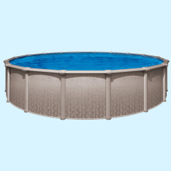 Pool Sand is Available!