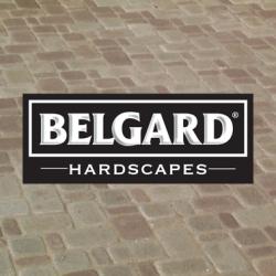 Belgard Polymeric Sand