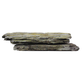 Natural Fieldstone Slabs 4″-6″