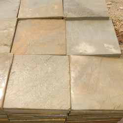 "PA Flagstone 12""x12"" – 24""x36"" / 1"" or 1 ½"" thick"