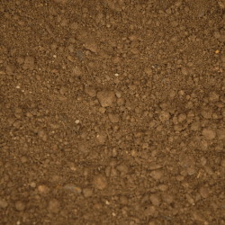 Enriched Screened Topsoil