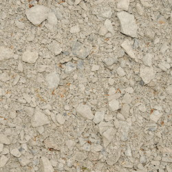 3/4″ Driveway Stone