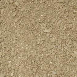 3/8″ Driveway Stone