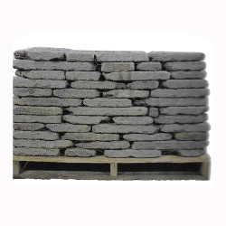 Tumbled Bluestone 1″-3″